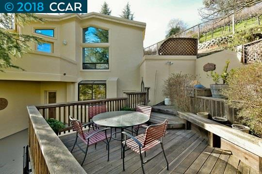 173 RUDGEAR DRIVE, WALNUT CREEK, CA 94596  Photo