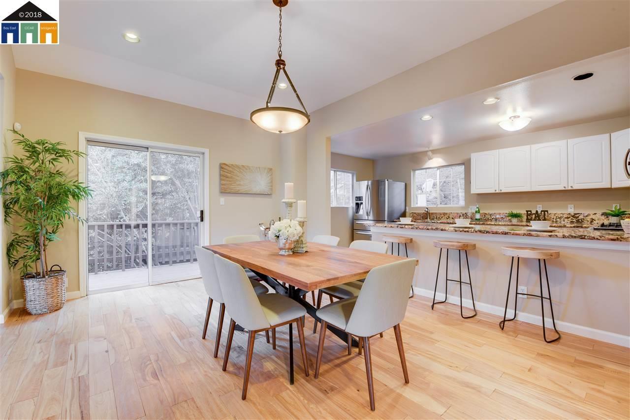 Buying or Selling BERKELEY Real Estate, MLS:40809159, Call The Gregori Group 800-981-3134