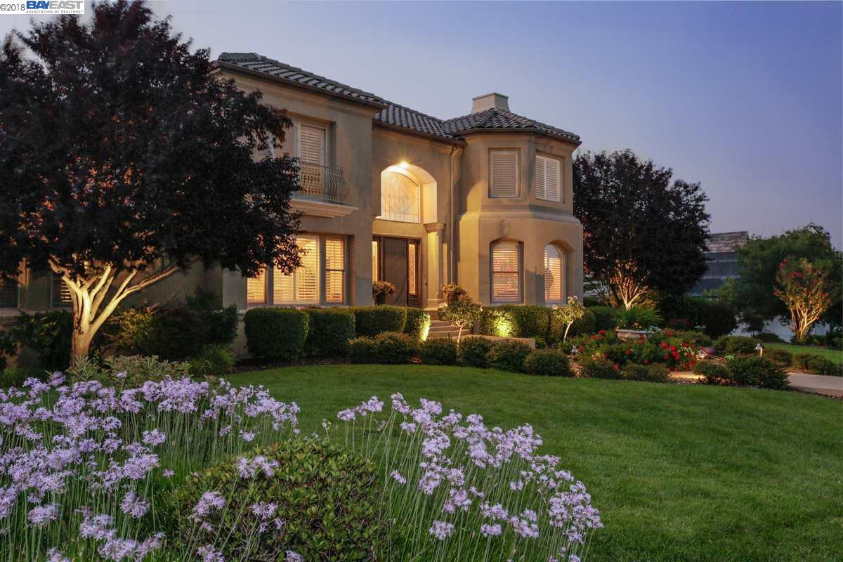 Buying or Selling PLEASANTON Real Estate, MLS:40809174, Call The Gregori Group 800-981-3134