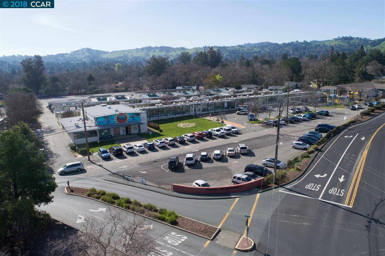 719 CHARLTON DR, PLEASANT HILL, CA 94523  Photo