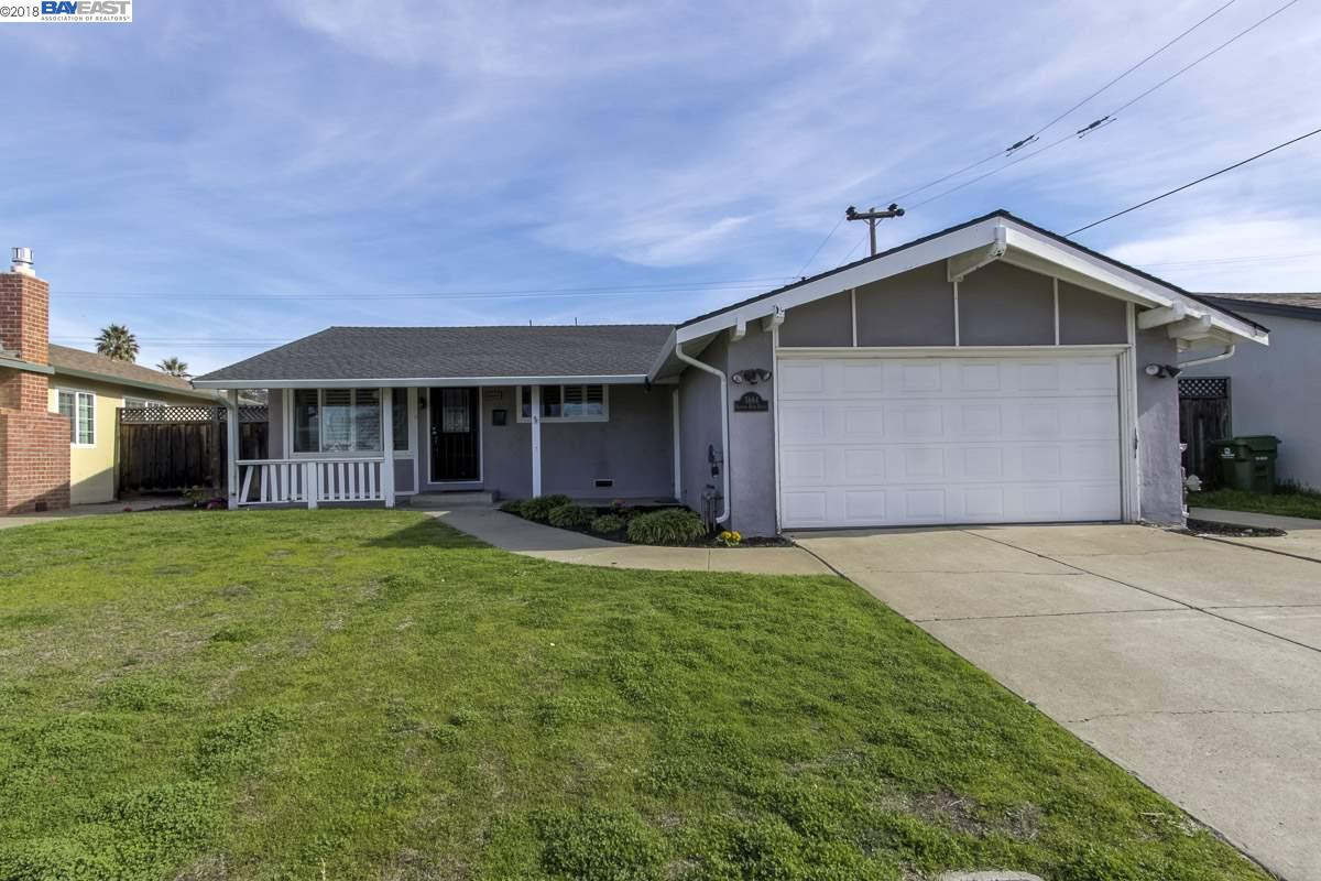 Buying or Selling FREMONT Real Estate, MLS:40809205, Call The Gregori Group 800-981-3134