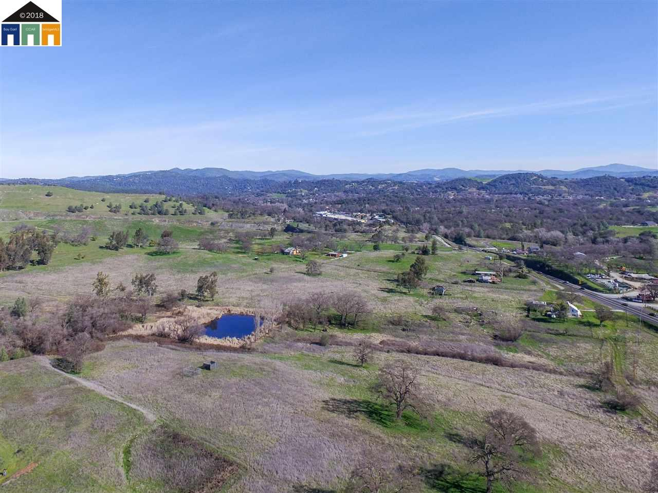 Additional photo for property listing at 17450 Highway 108 17450 Highway 108 Jamestown, California 95327 Estados Unidos