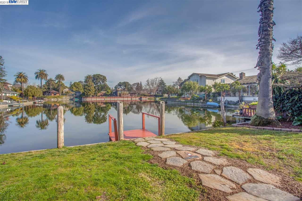Buying or Selling ALAMEDA Real Estate, MLS:40809337, Call The Gregori Group 800-981-3134