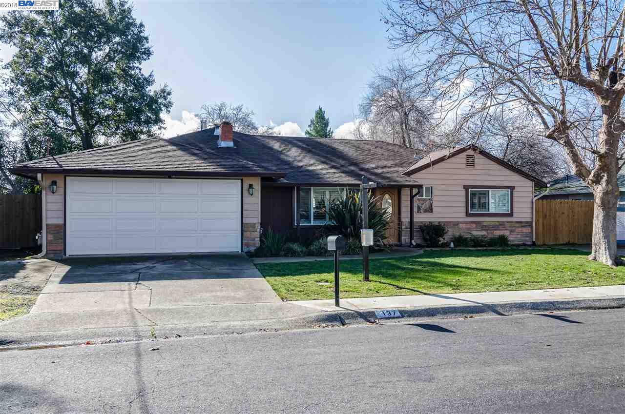 Buying or Selling PLEASANT HILL Real Estate, MLS:40809356, Call The Gregori Group 800-981-3134