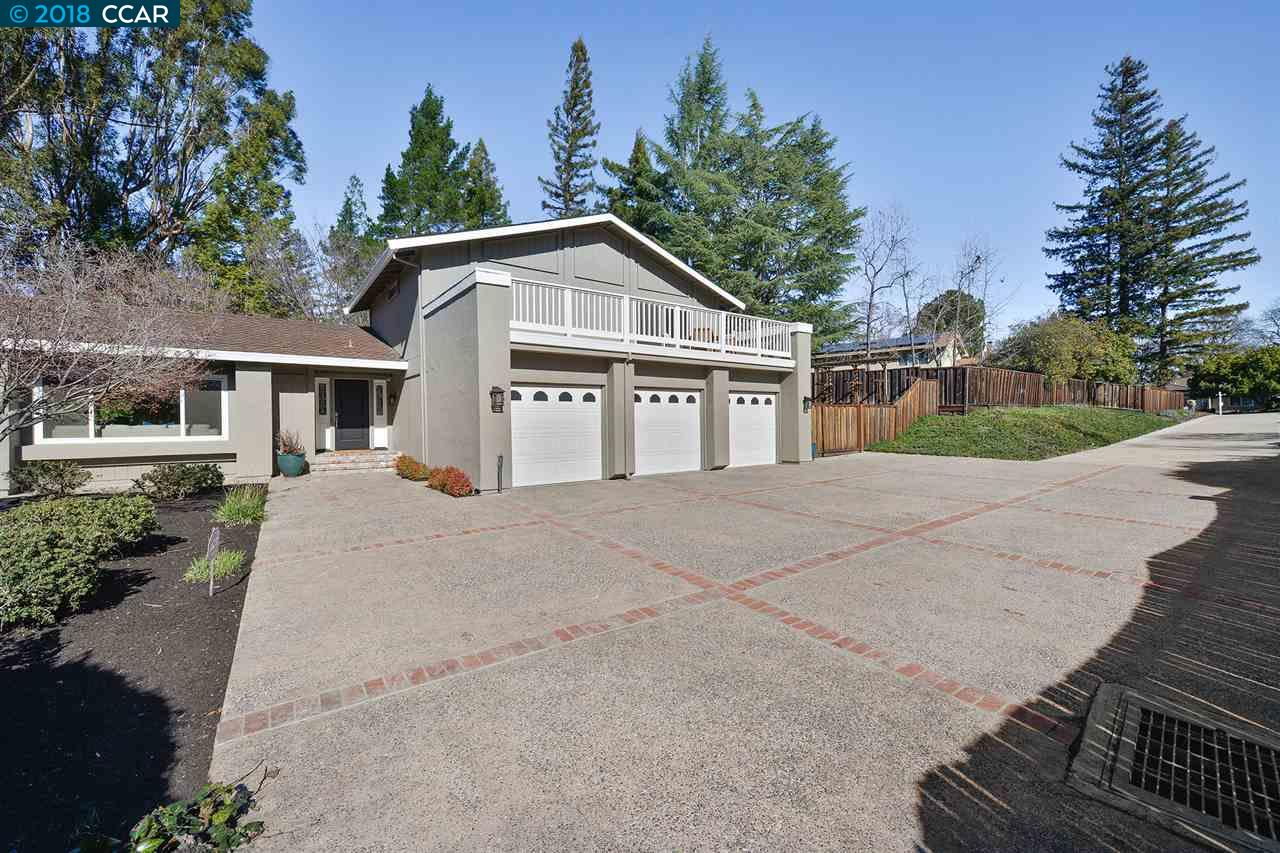 Buying or Selling DANVILLE Real Estate, MLS:40809376, Call The Gregori Group 800-981-3134