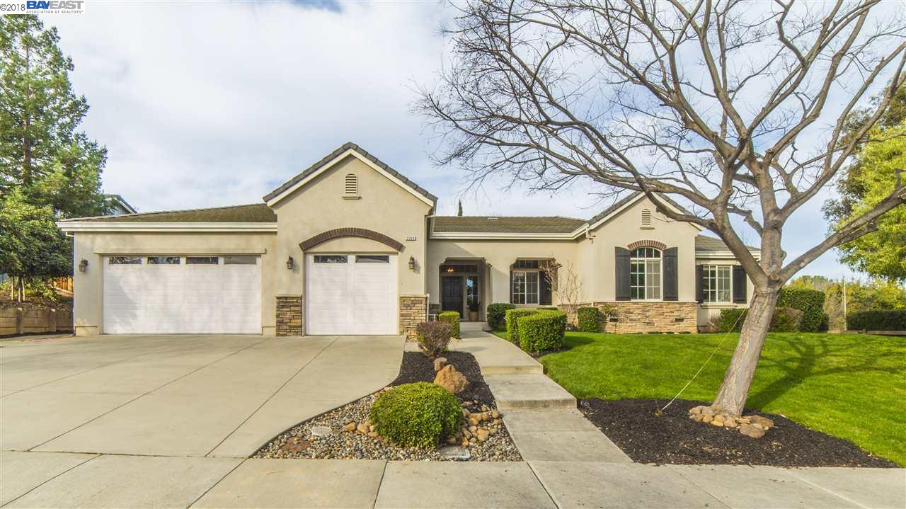 Buying or Selling LIVERMORE Real Estate, MLS:40809398, Call The Gregori Group 800-981-3134
