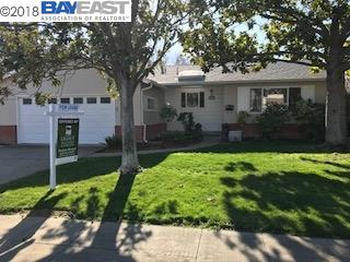 Maison unifamiliale pour l à louer à 4217 Davis Way 4217 Davis Way Livermore, Californie 94550 États-Unis