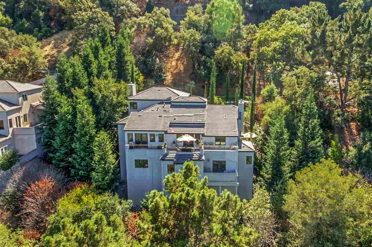 270 KING DRIVE, WALNUT CREEK, CA 94595  Photo