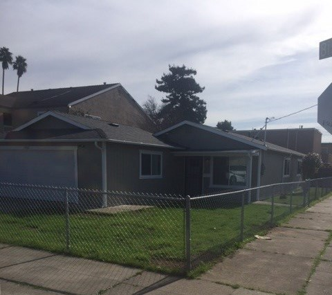 1902 BISSELL AVE, RICHMOND, CA 94801