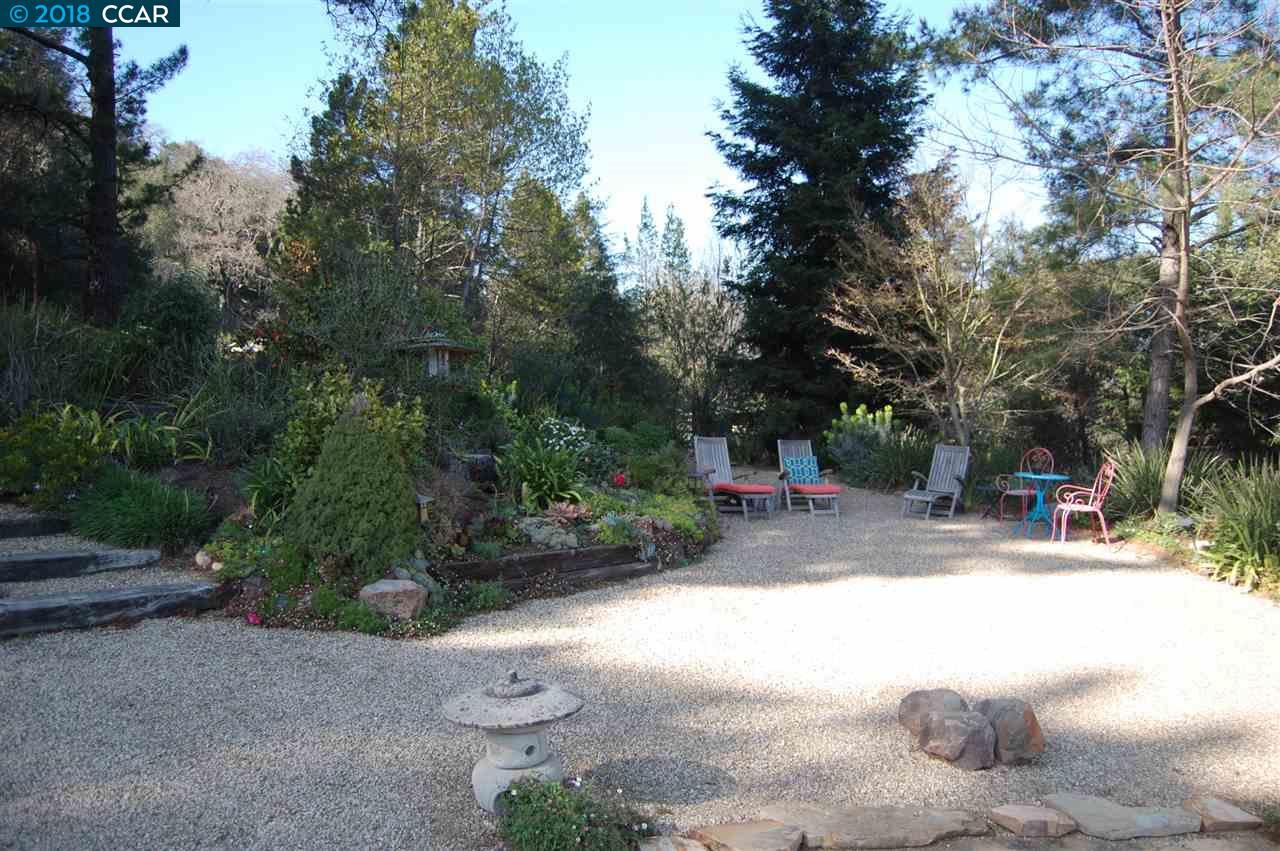 1309 MARTINO RD, LAFAYETTE, CA 94549  Photo