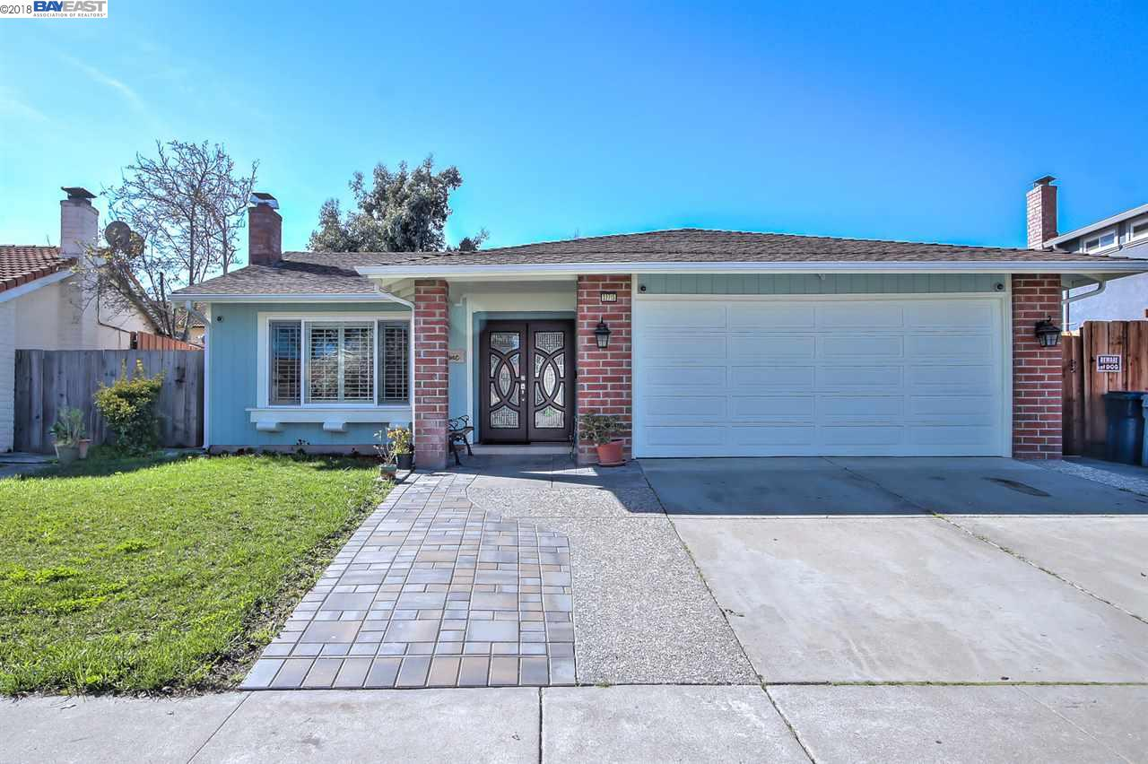 Buying or Selling FREMONT Real Estate, MLS:40809450, Call The Gregori Group 800-981-3134