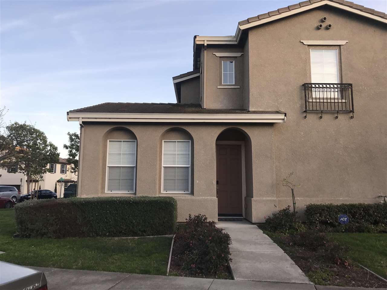 5401 STONY CT, RICHMOND, CA 94806