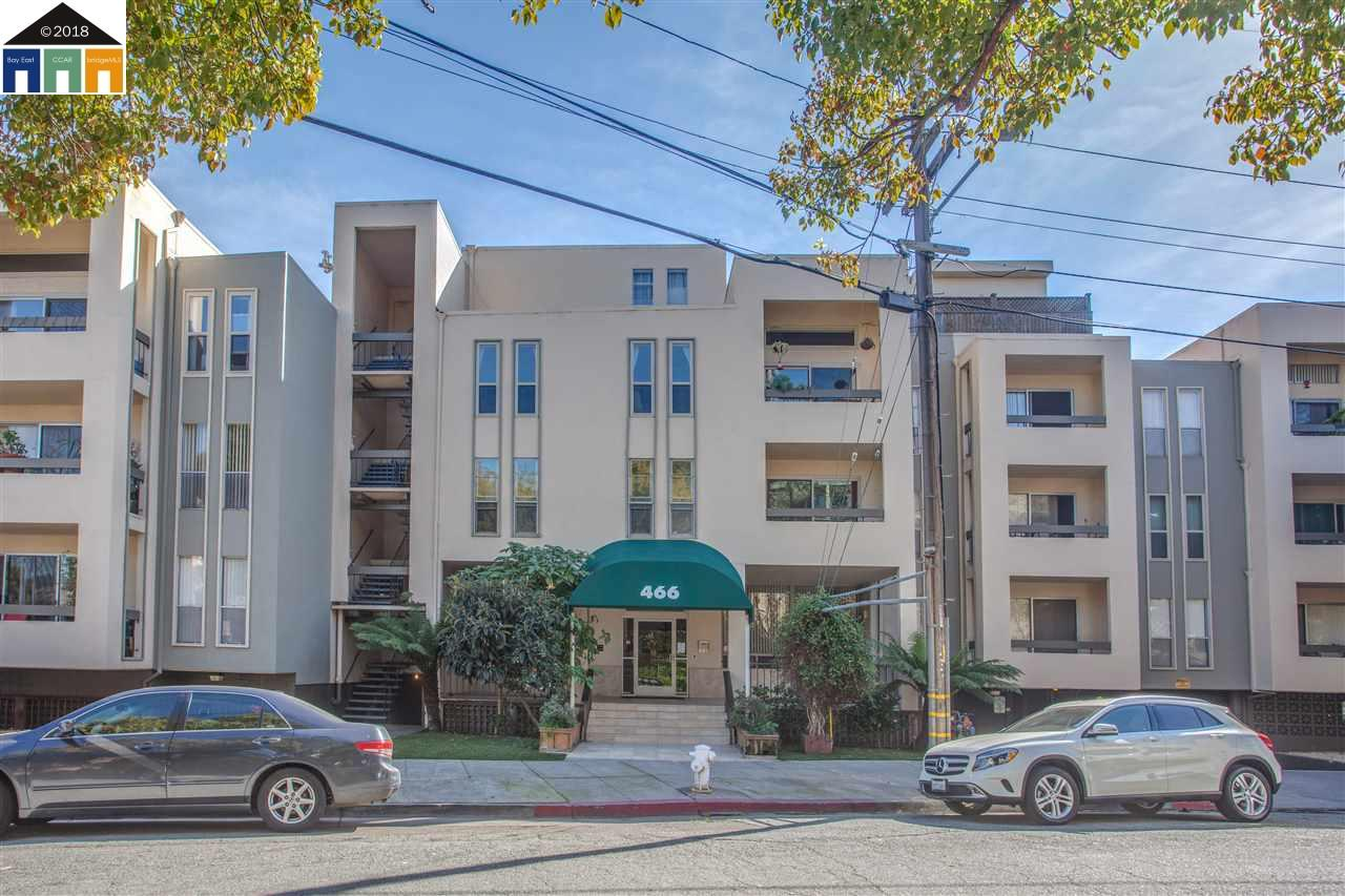 Buying or Selling OAKLAND Real Estate, MLS:40809469, Call The Gregori Group 800-981-3134