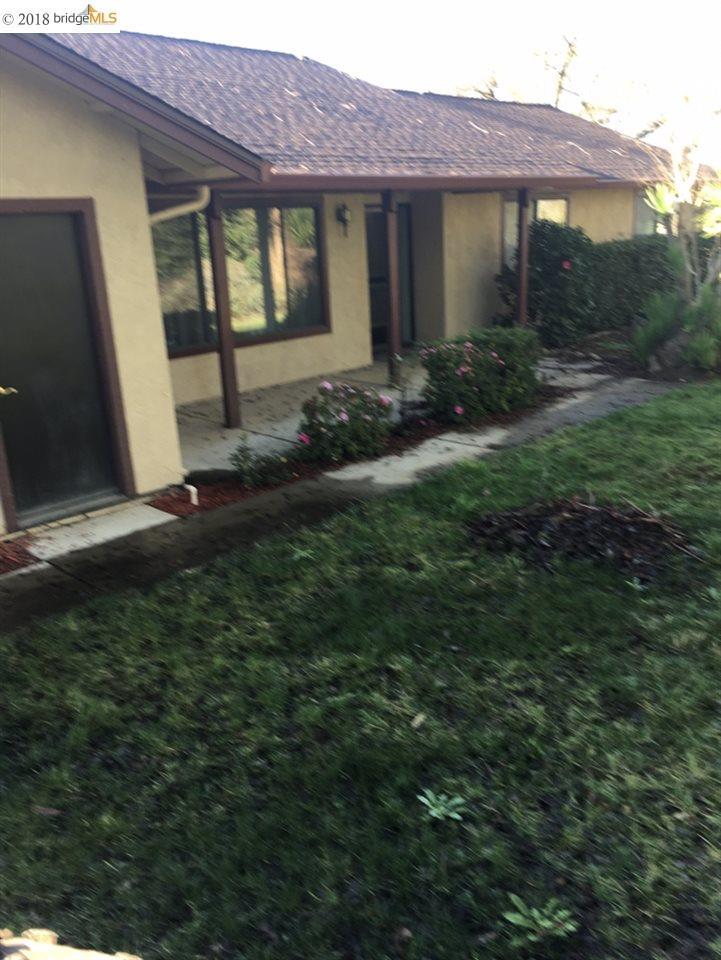 一戸建て のために 売買 アット 13650 Beskeen Road 13650 Beskeen Road Herald, カリフォルニア 95638 アメリカ合衆国