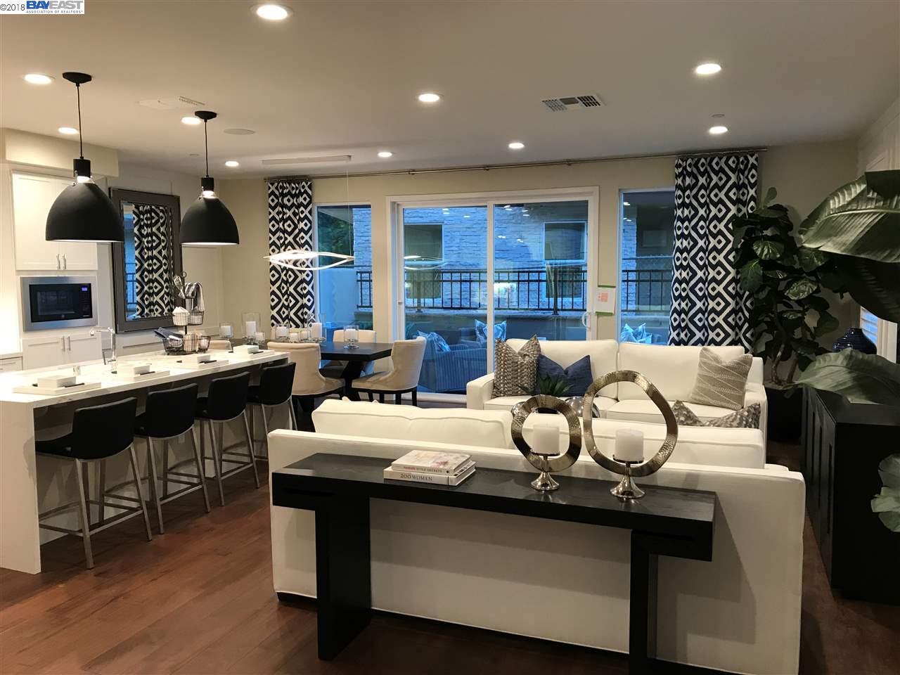 Condominium for Sale at 305 Stoneyridge Lane 305 Stoneyridge Lane Walnut Creek, California 94596 United States