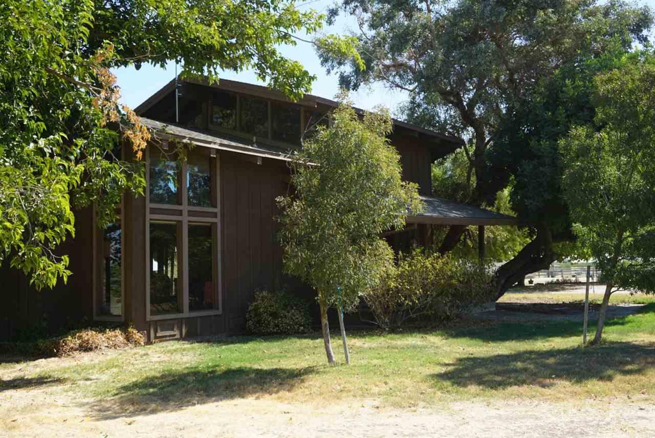 Einfamilienhaus für Verkauf beim 30300 Eastin 30300 Eastin Newman, Kalifornien 95360 Vereinigte Staaten