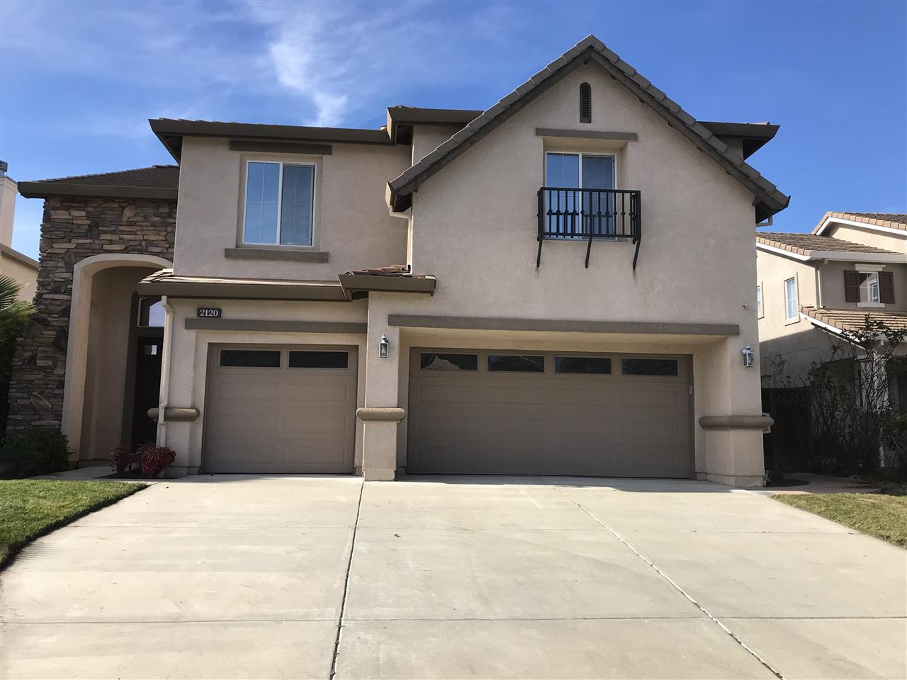 Buying or Selling ANTIOCH Real Estate, MLS:40809519, Call The Gregori Group 800-981-3134