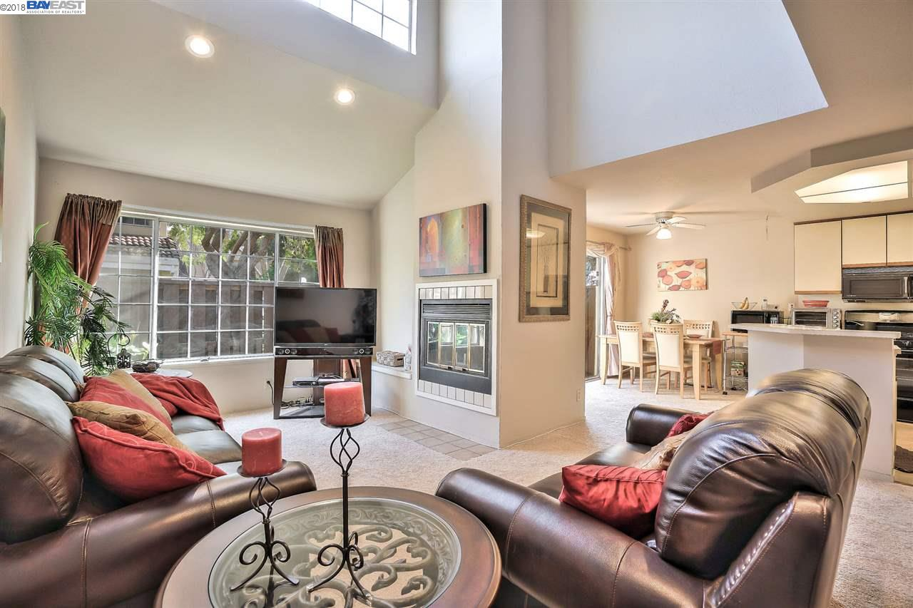Buying or Selling FREMONT Real Estate, MLS:40809536, Call The Gregori Group 800-981-3134