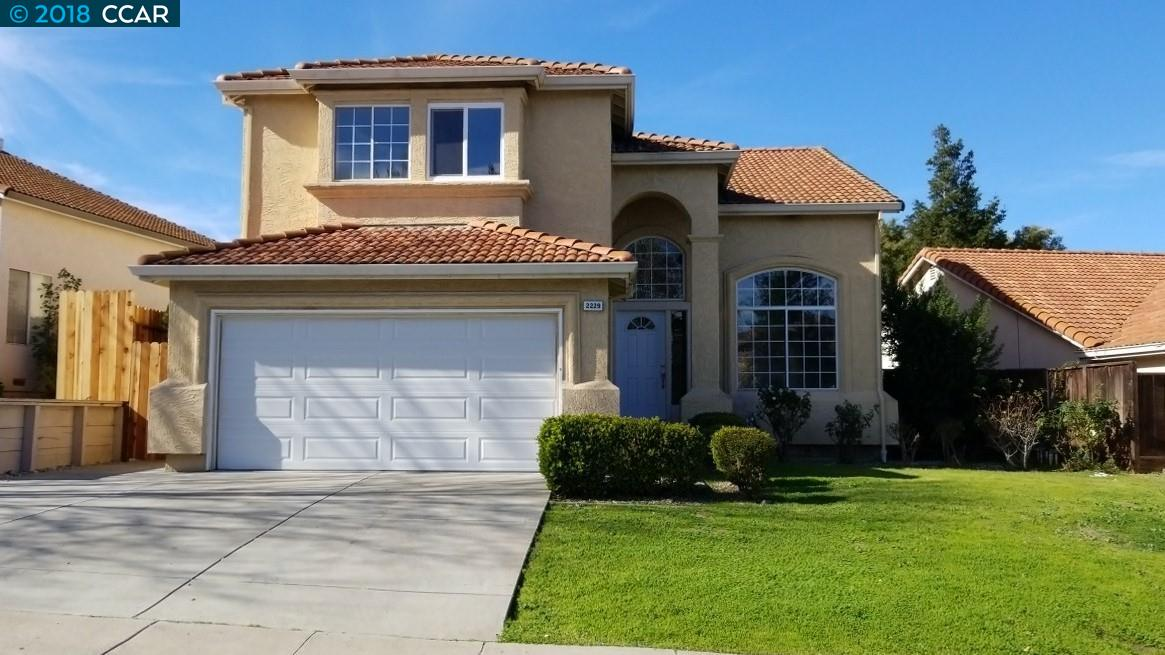 Buying or Selling PITTSBURG Real Estate, MLS:40809545, Call The Gregori Group 800-981-3134
