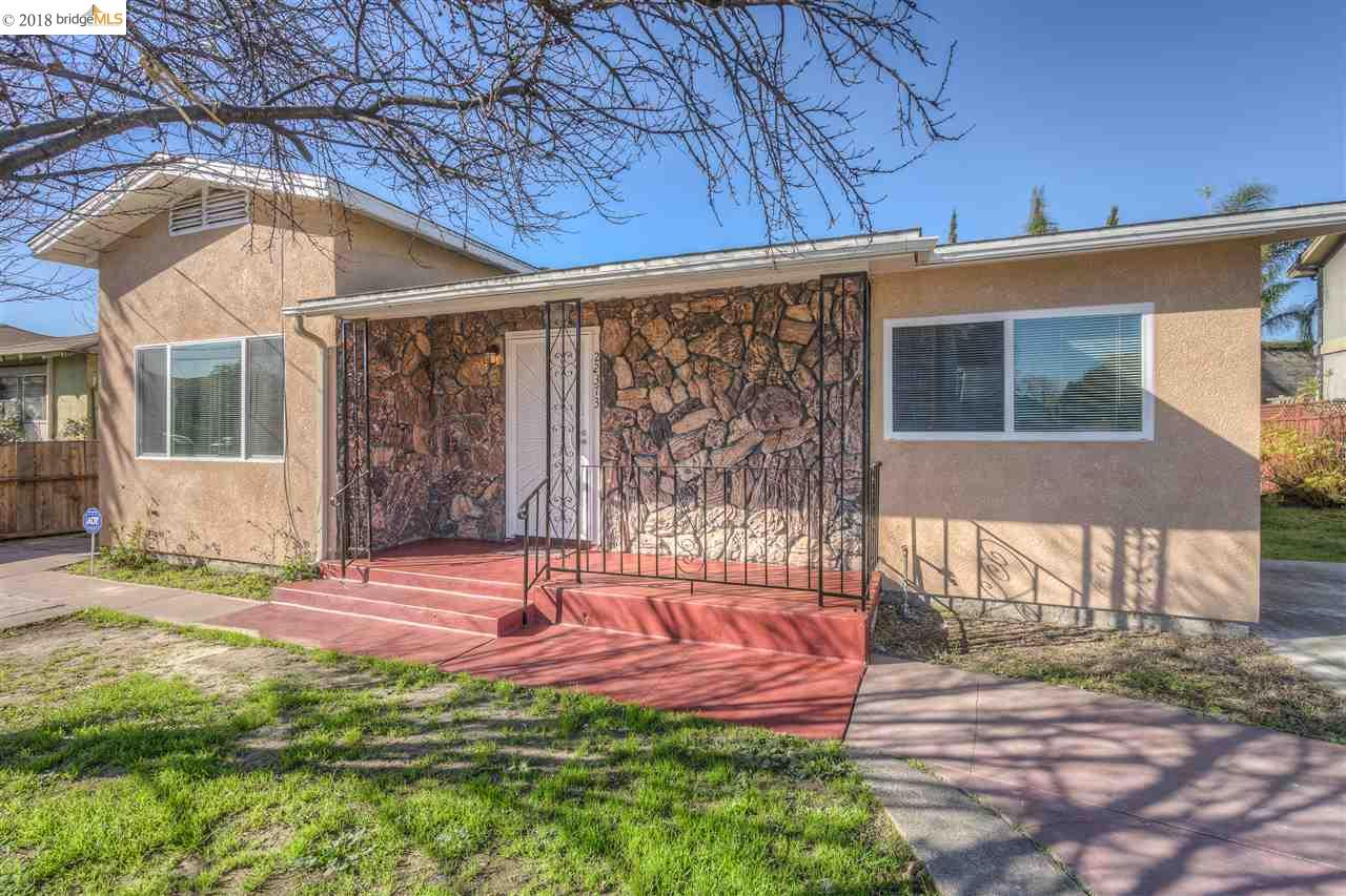 Buying or Selling HAYWARD Real Estate, MLS:40809558, Call The Gregori Group 800-981-3134