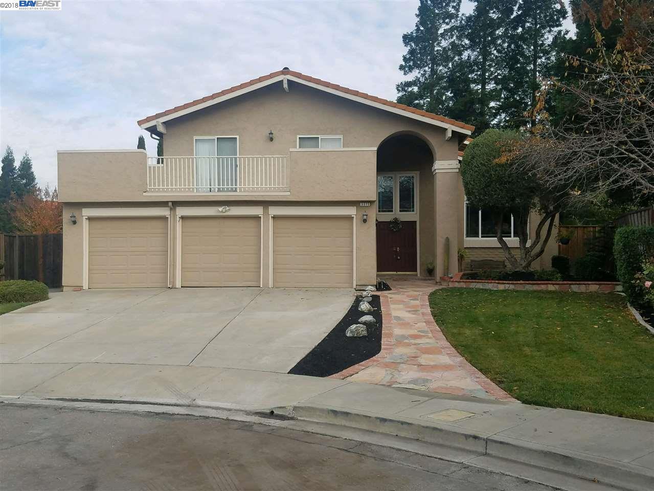 Buying or Selling PLEASANTON Real Estate, MLS:40809575, Call The Gregori Group 800-981-3134