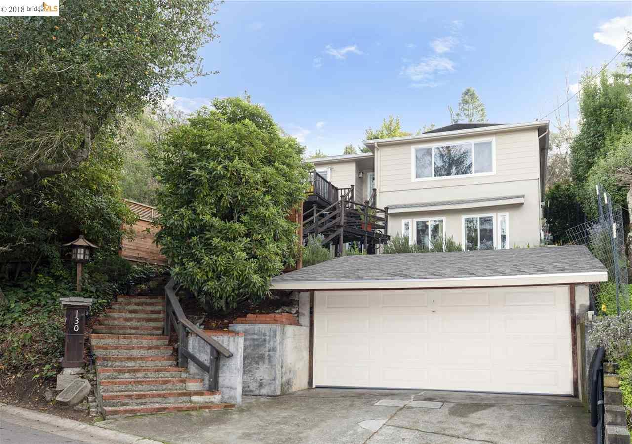 Buying or Selling BERKELEY Real Estate, MLS:40809589, Call The Gregori Group 800-981-3134