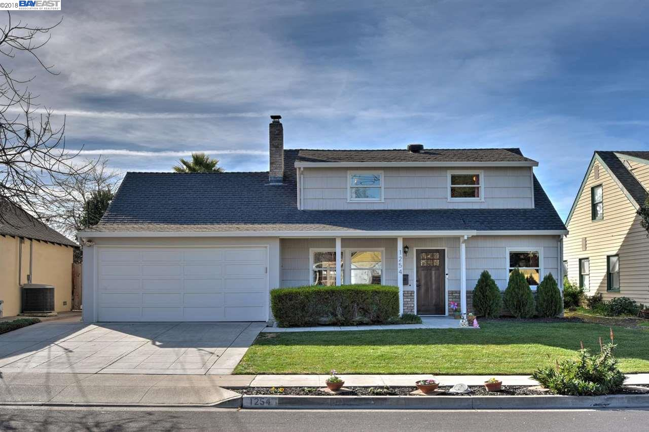 Buying or Selling LIVERMORE Real Estate, MLS:40809596, Call The Gregori Group 800-981-3134
