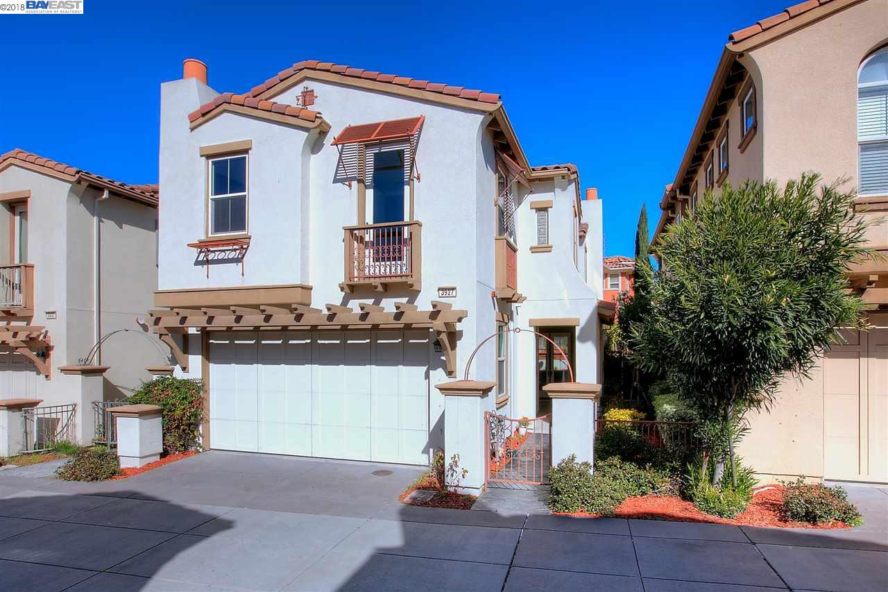 Buying or Selling DUBLIN Real Estate, MLS:40809600, Call The Gregori Group 800-981-3134
