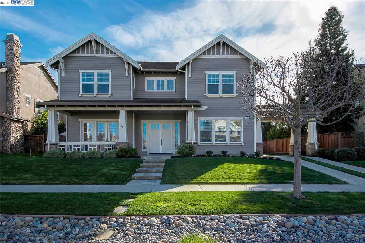3099 Faltings Court | LIVERMORE | 3687 | 94550