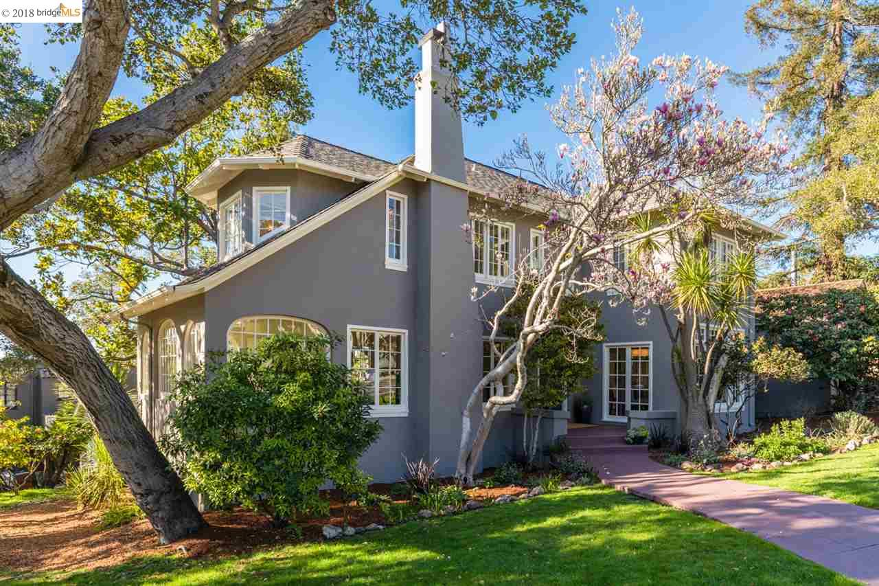 Buying or Selling BERKELEY Real Estate, MLS:40809614, Call The Gregori Group 800-981-3134