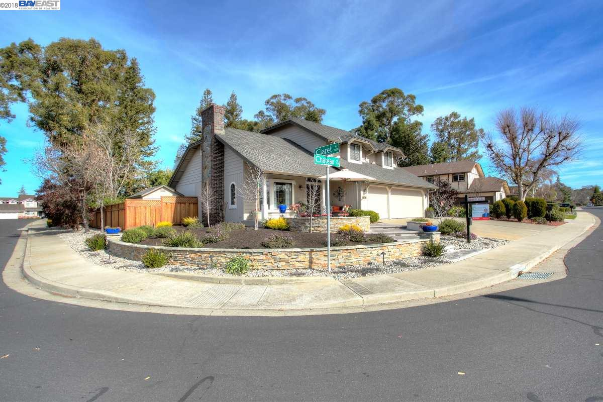 Buying or Selling LIVERMORE Real Estate, MLS:40809617, Call The Gregori Group 800-981-3134