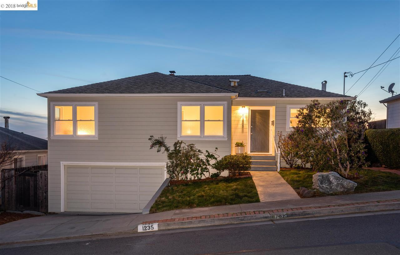 Buying or Selling EL CERRITO Real Estate, MLS:40809618, Call The Gregori Group 800-981-3134