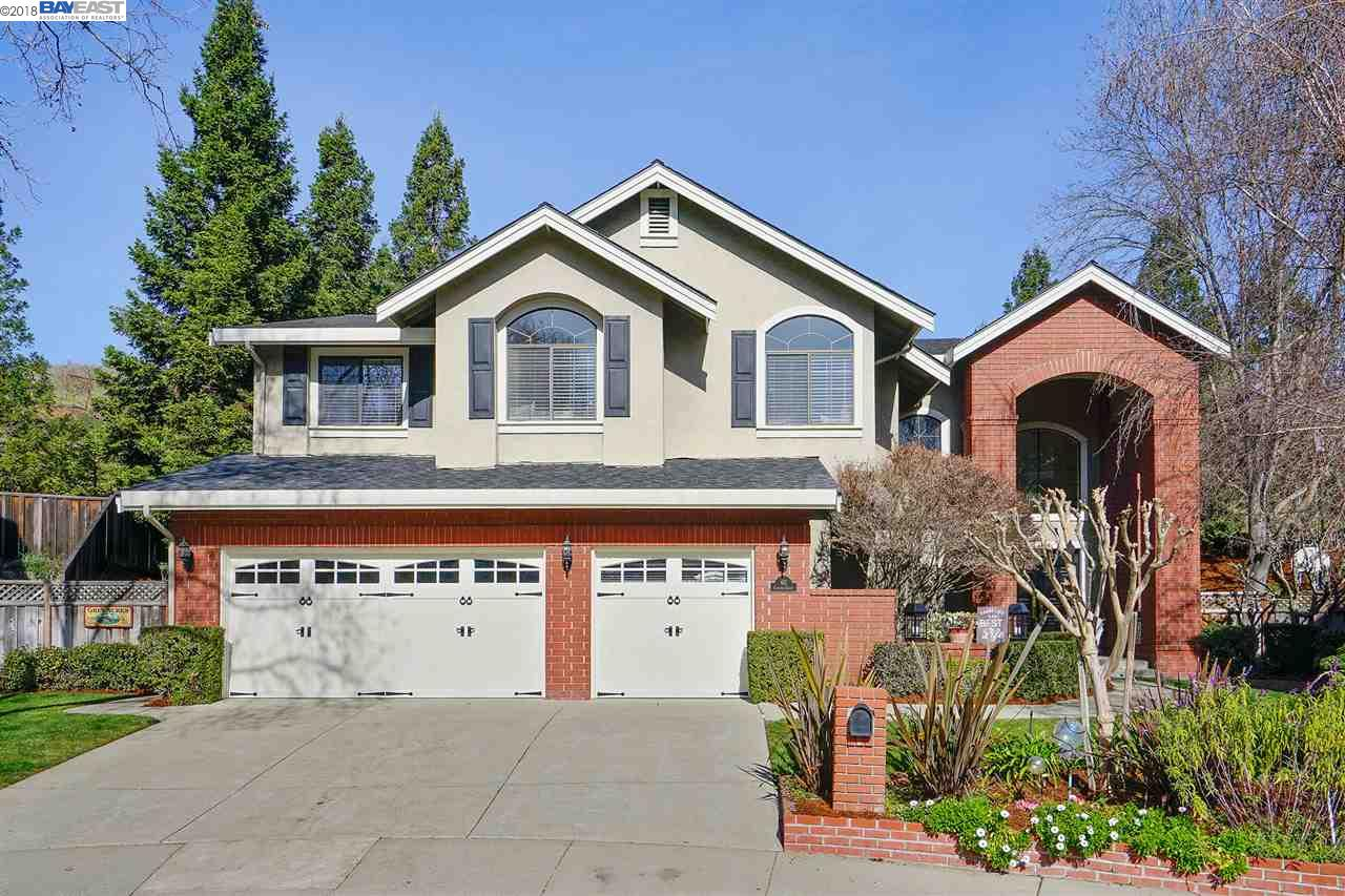 Buying or Selling DANVILLE Real Estate, MLS:40809619, Call The Gregori Group 800-981-3134