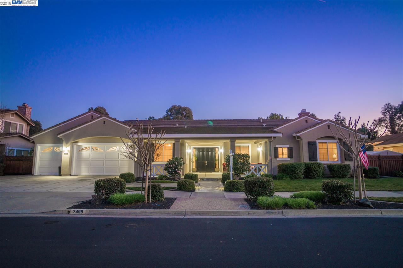 Buying or Selling LIVERMORE Real Estate, MLS:40809628, Call The Gregori Group 800-981-3134