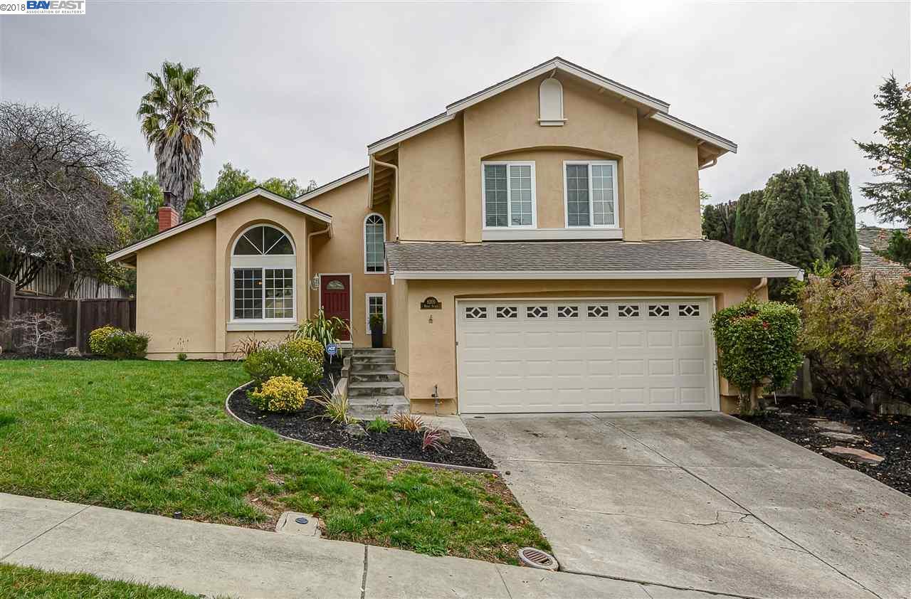 5a72ba6a0 Anni Hagfeldt Real Estate Associate in Pleasanton California ...