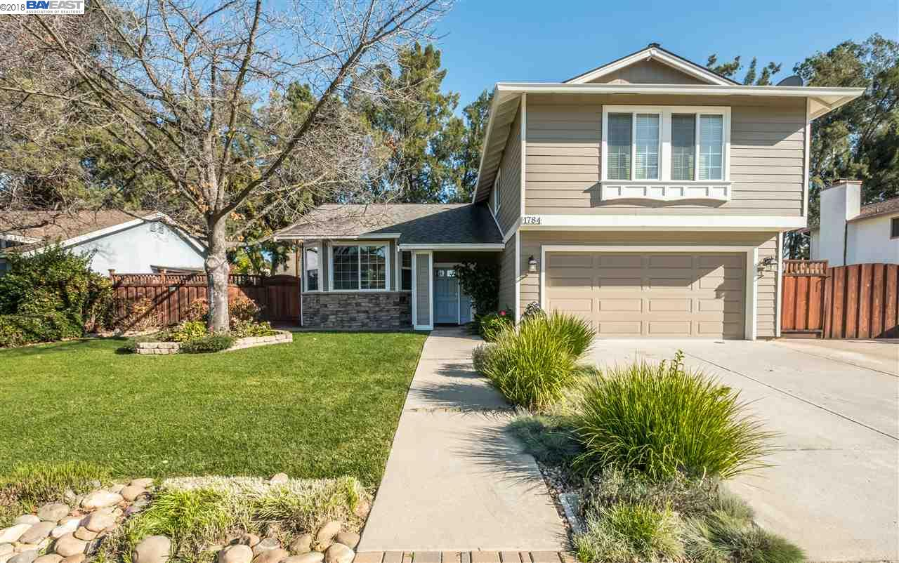 Buying or Selling LIVERMORE Real Estate, MLS:40809641, Call The Gregori Group 800-981-3134
