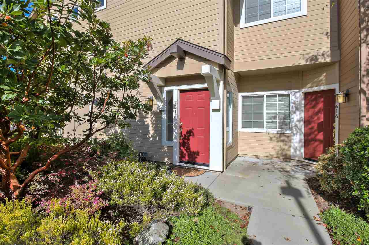 2616 BAYFRONT CT, RICHMOND, CA 94804