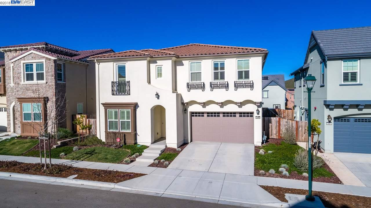 Buying or Selling SAN RAMON Real Estate, MLS:40809650, Call The Gregori Group 800-981-3134