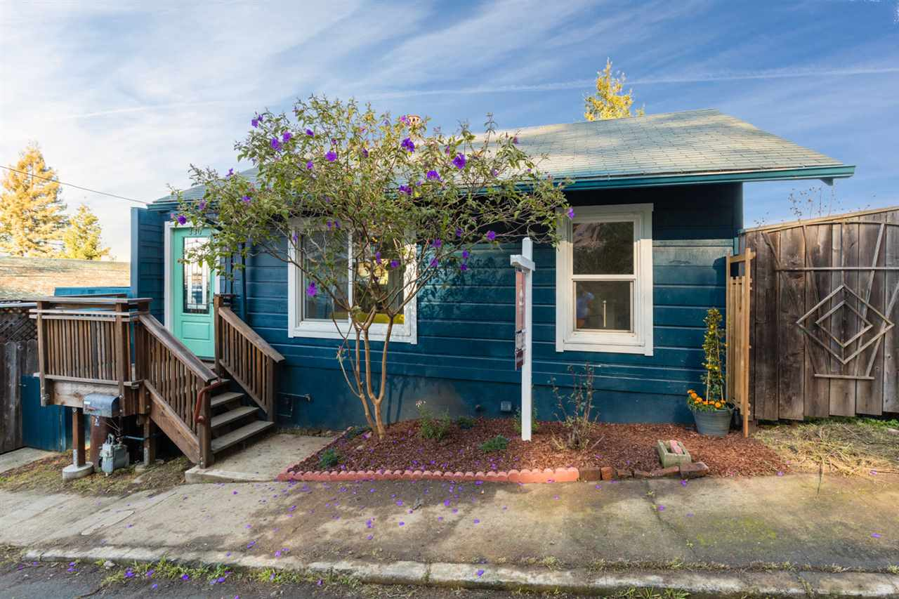 330 NEVADA AVE, RICHMOND, CA 94801