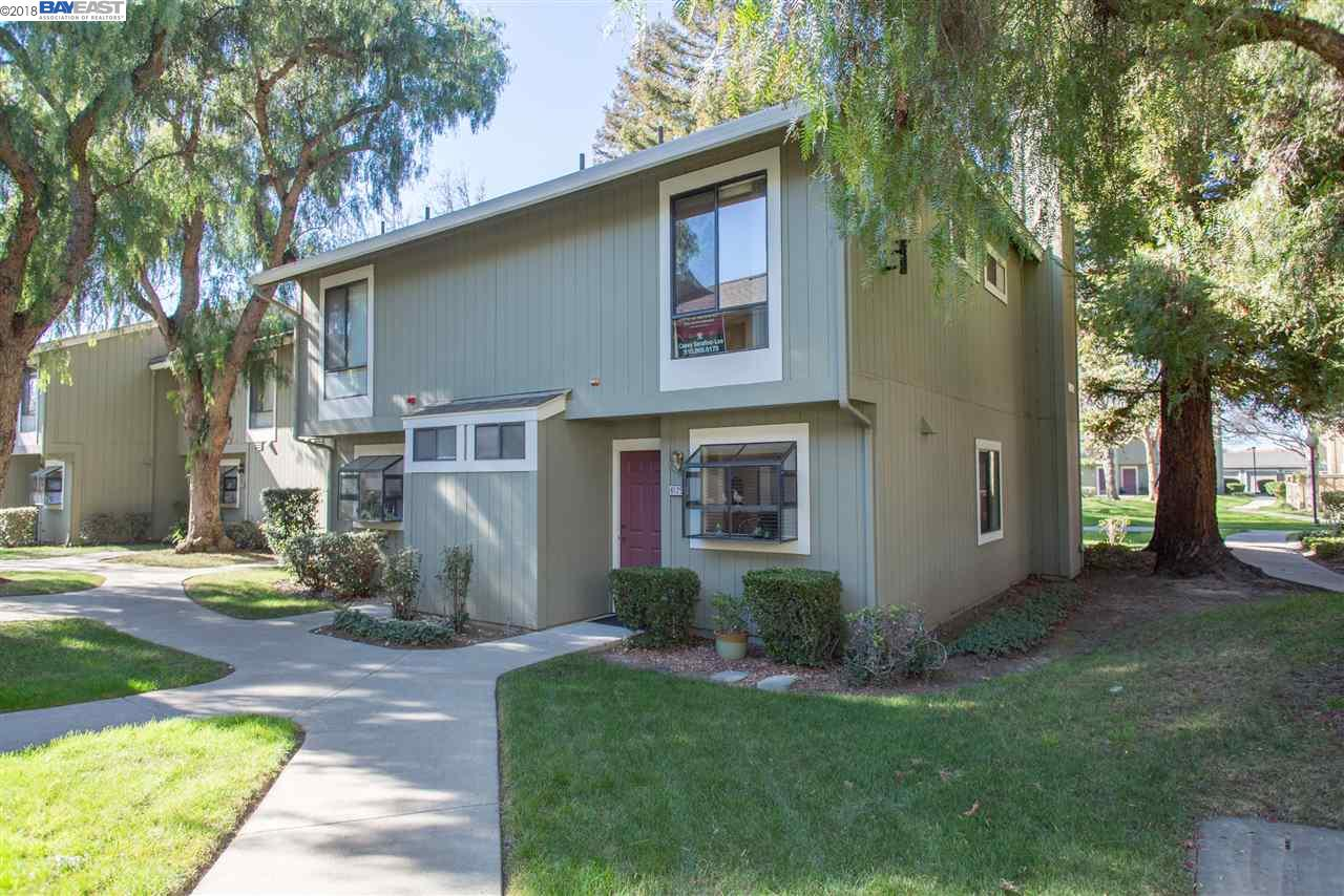 Buying or Selling NEWARK Real Estate, MLS:40809688, Call The Gregori Group 800-981-3134
