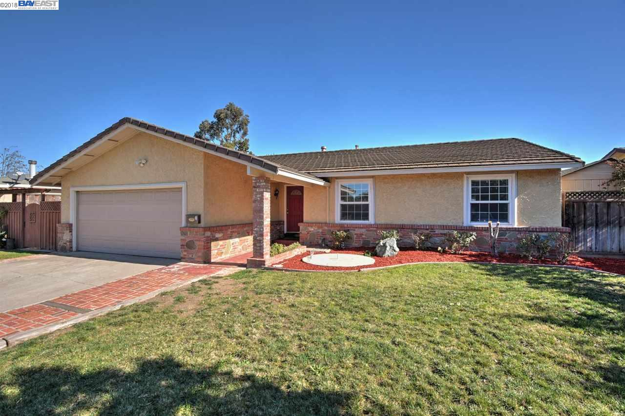 Buying or Selling NEWARK Real Estate, MLS:40809728, Call The Gregori Group 800-981-3134