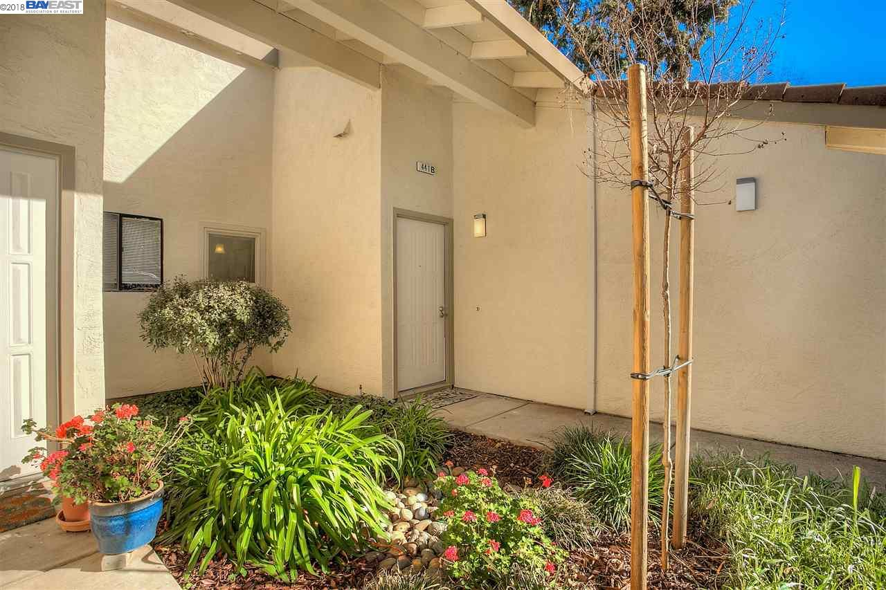 441 Vineyard Place | PLEASANTON | 1082 | 94566