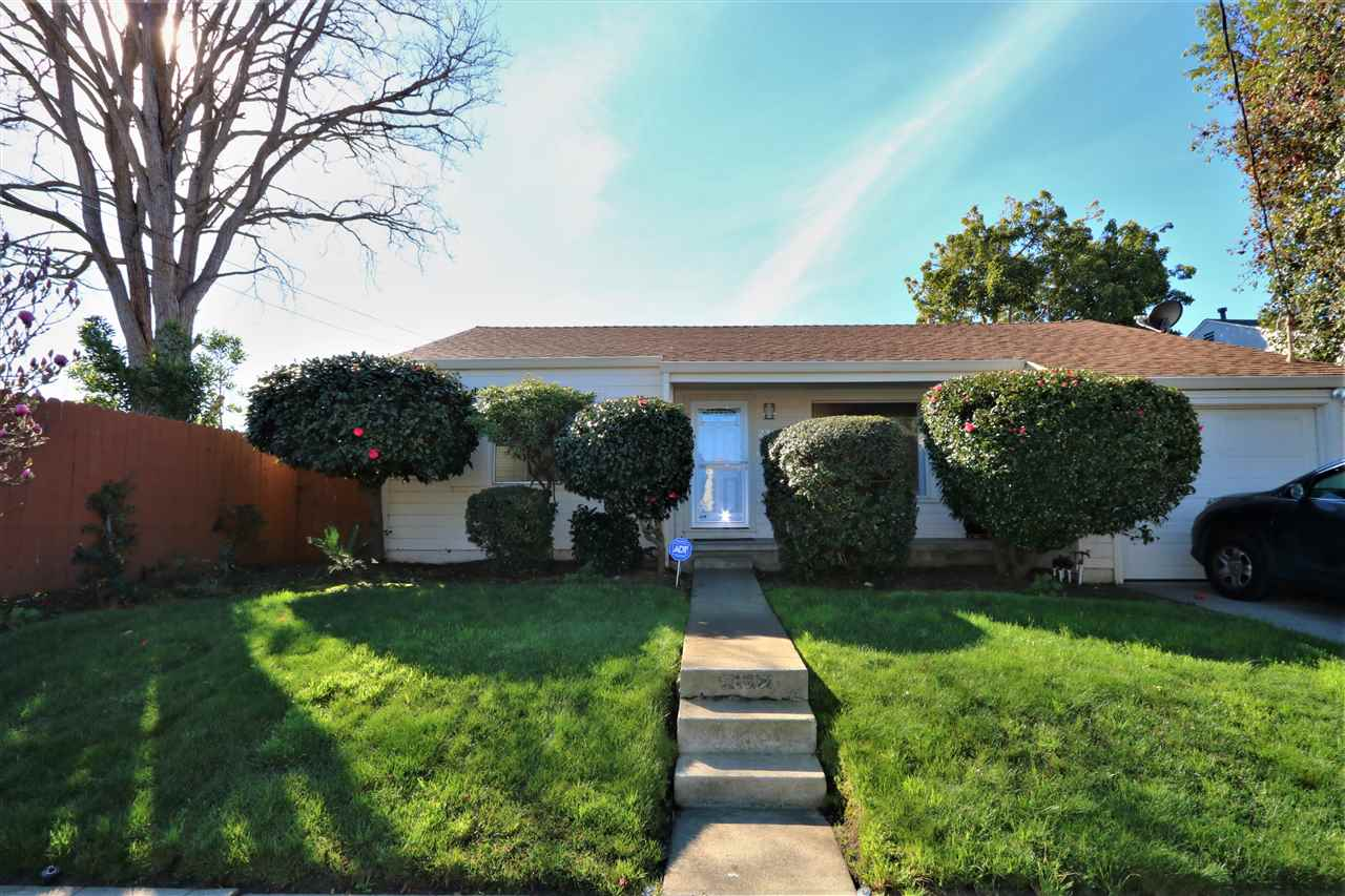 2362 ROOSEVELT AVE, RICHMOND, CA 94804