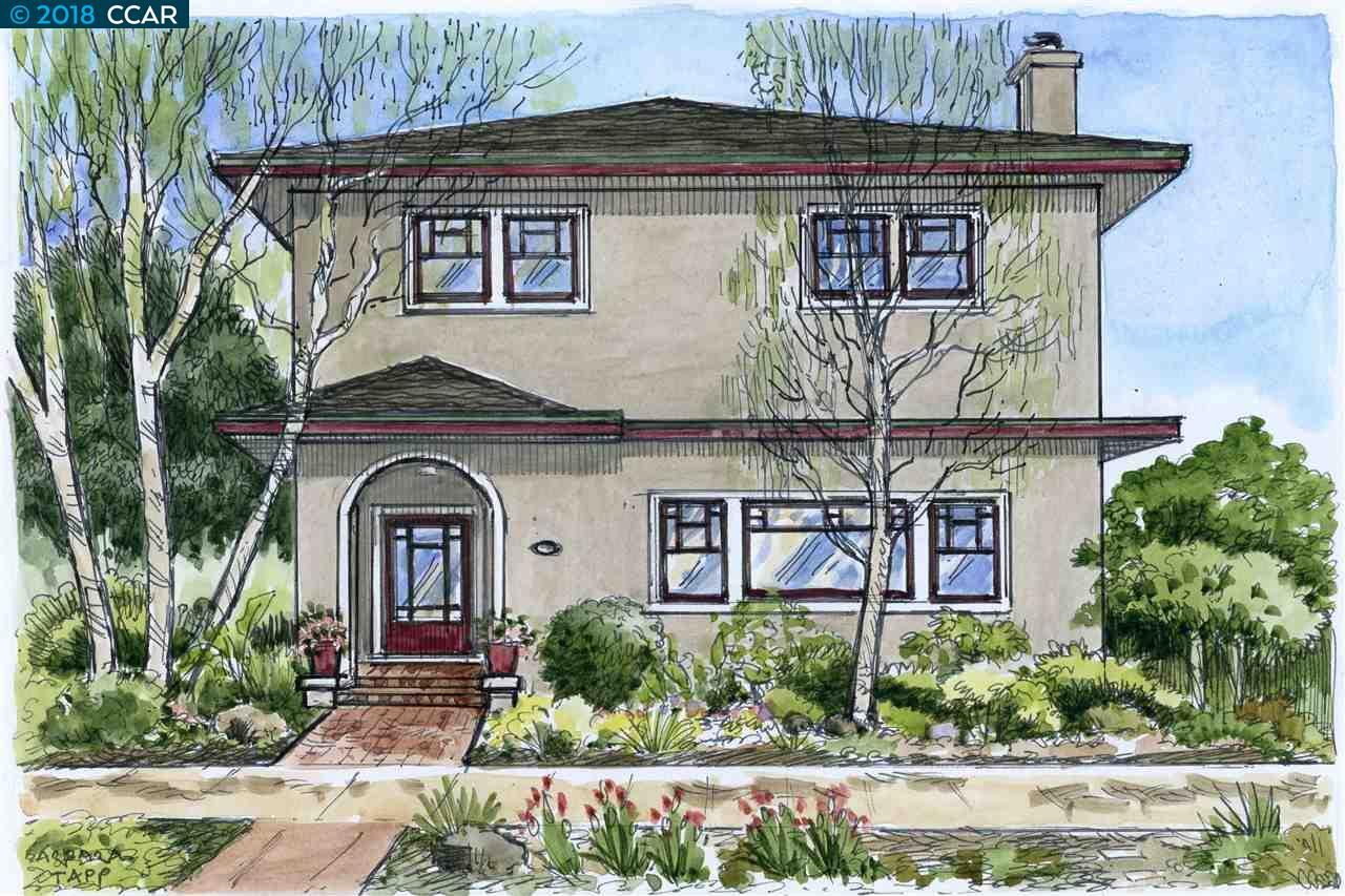 Buying or Selling BERKELEY Real Estate, MLS:40809764, Call The Gregori Group 800-981-3134