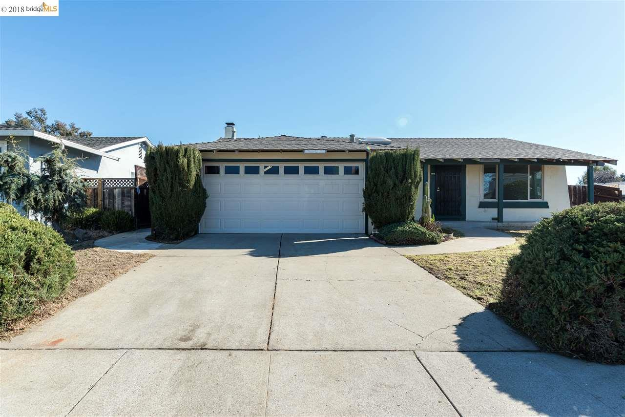 Buying or Selling FREMONT Real Estate, MLS:40809777, Call The Gregori Group 800-981-3134