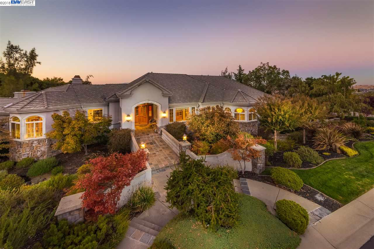 Buying or Selling PLEASANTON Real Estate, MLS:40809791, Call The Gregori Group 800-981-3134