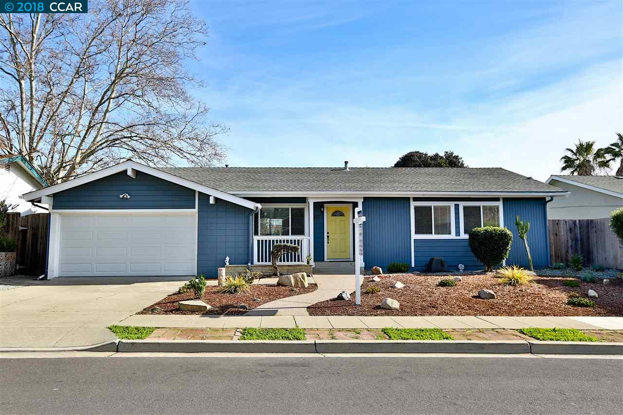 Buying or Selling DUBLIN Real Estate, MLS:40809793, Call The Gregori Group 800-981-3134