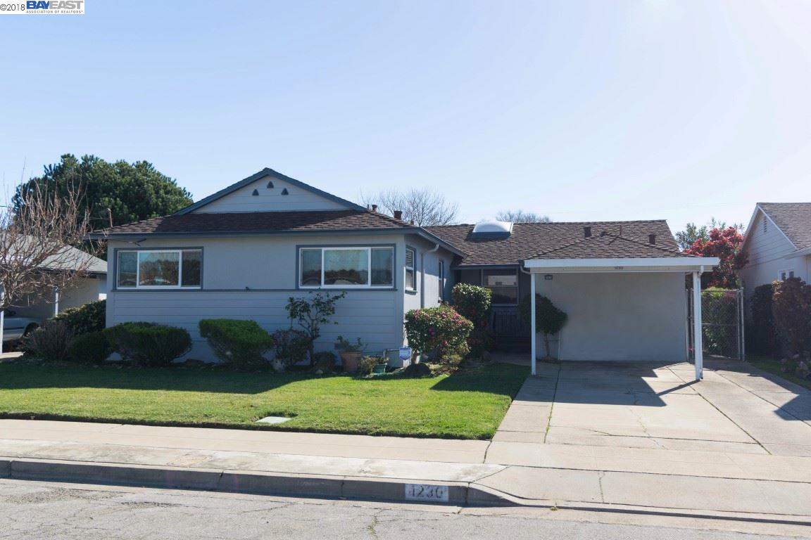 Buying or Selling SAN LEANDRO Real Estate, MLS:40809809, Call The Gregori Group 800-981-3134