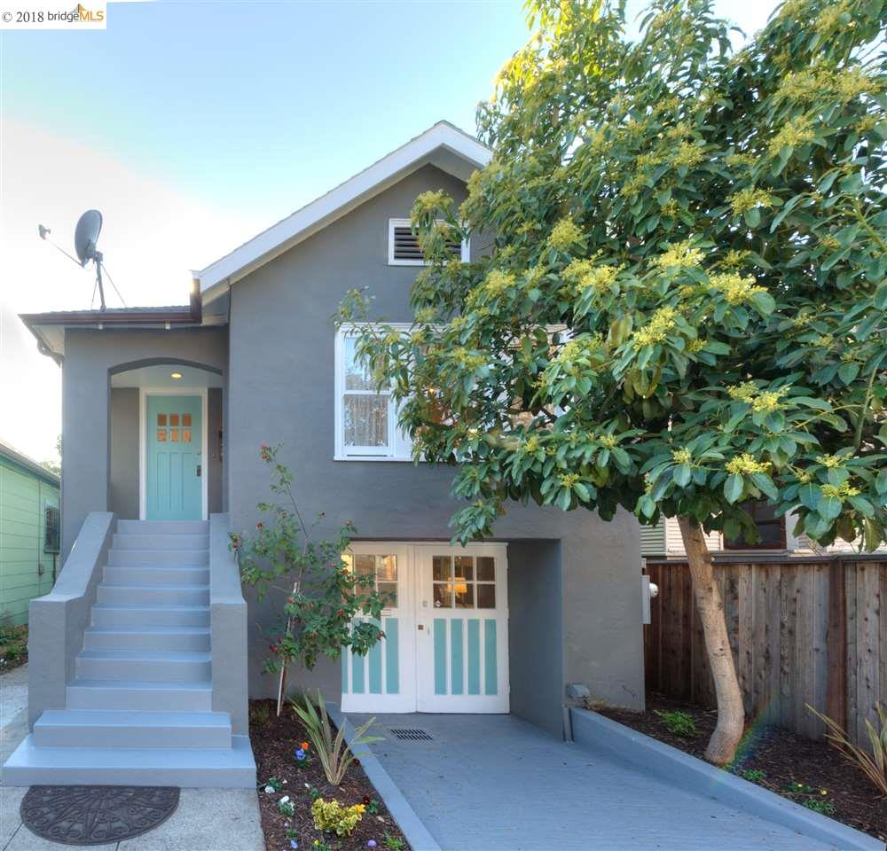 Buying or Selling BERKELEY Real Estate, MLS:40809813, Call The Gregori Group 800-981-3134