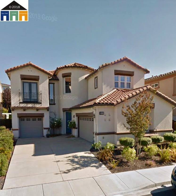 Buying or Selling DUBLIN Real Estate, MLS:40809835, Call The Gregori Group 800-981-3134